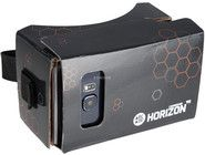 Arcade Virtual Reality Horizon Pahvi