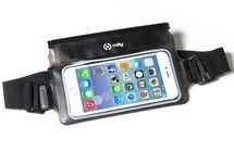 Celly Splash Belt ( iPhone )