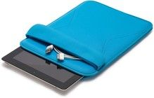 Dicota Tablet Case ( iPad )