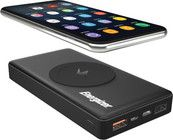 Energizer QE10000CQ Langaton Power Bank