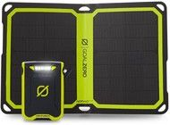 Goal Zero Venture 30 Powerbank + Nomad 7 Solar Plus Kit