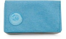 Golla Original Phone Wallet ( iPhone )