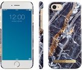 iDeal Of Sweden Fashion Marble (iPhone 8/7)