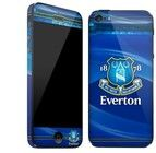 Everton Skin ( iPhone 5)
