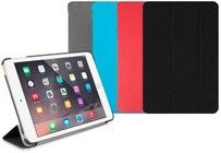 Macally Folio Jalusta ( iPad mini 4)