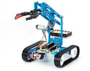 Makeblock mbot Ultimate Robot Kit
