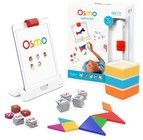 Osmo Genius Kit ( iPad )