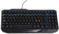 Penclic Mechanical Keyboard MK1 Penclic