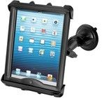 RAM Mount - Holder iPad kuori ( iPad )