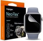 Spigen NeoFlex Screen Protector (Watch 44 mm)