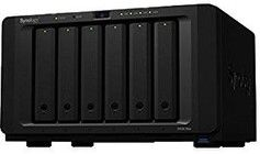 Synology Diskstation DS1618 +