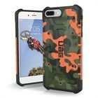UAG Pathfinder Camo kotelo ( iPhone 8/7/6 (S) Plus)