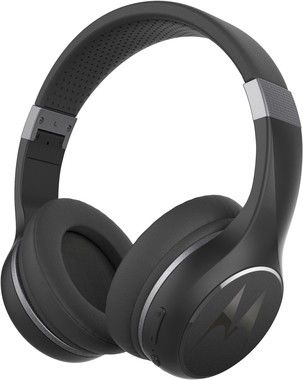 Motorola Escape 220 Headphones