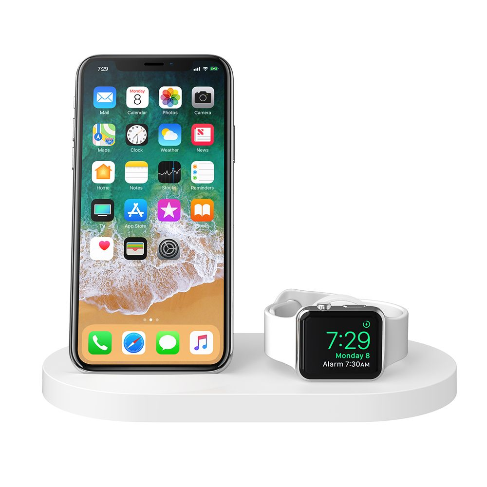 Belkin Boost Up Wireless Charging Dock