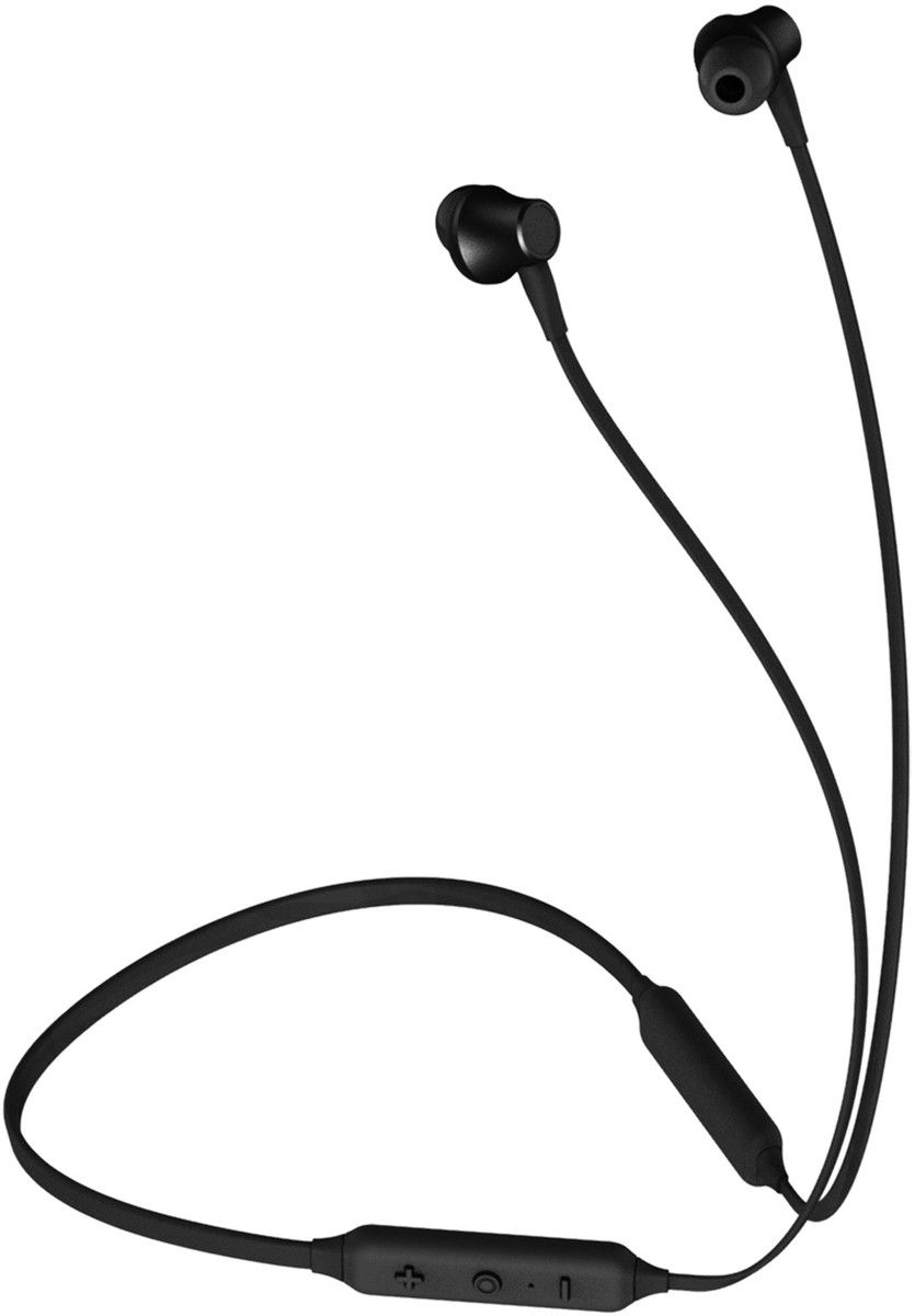 Celly Air Neck Bluetooth-headset