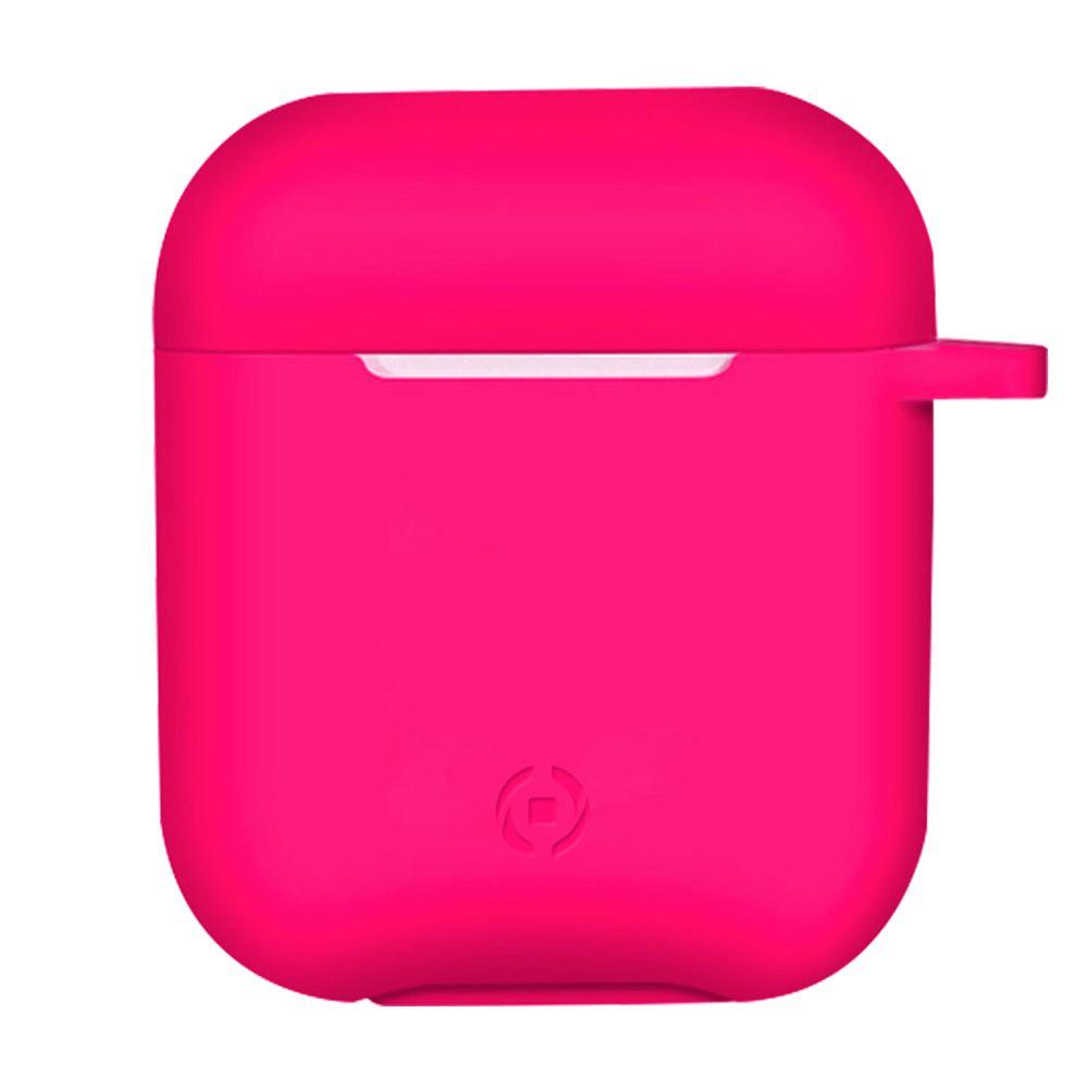 Mac mini koukku iMac Miten poistan Zoosk dating site