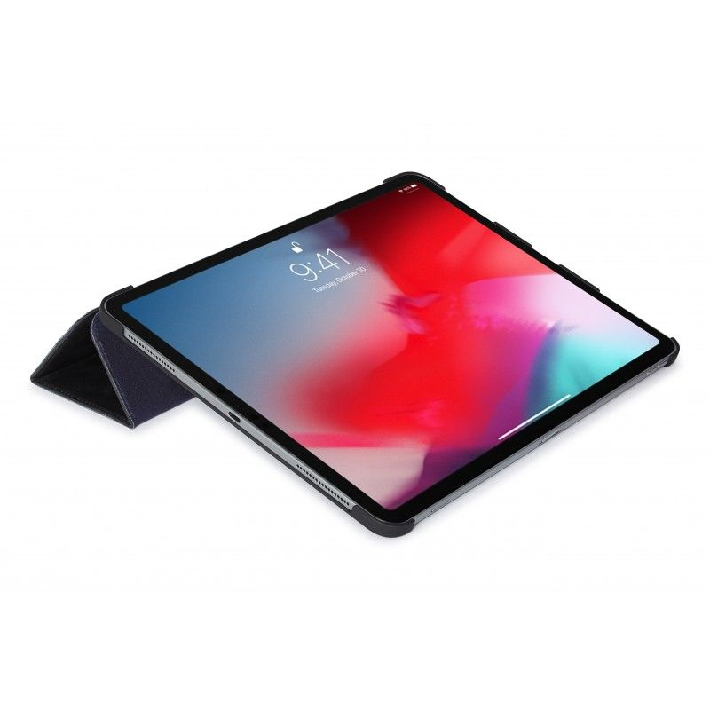 Decoded Slim Cover (iPad Pro 12,9 (2018))