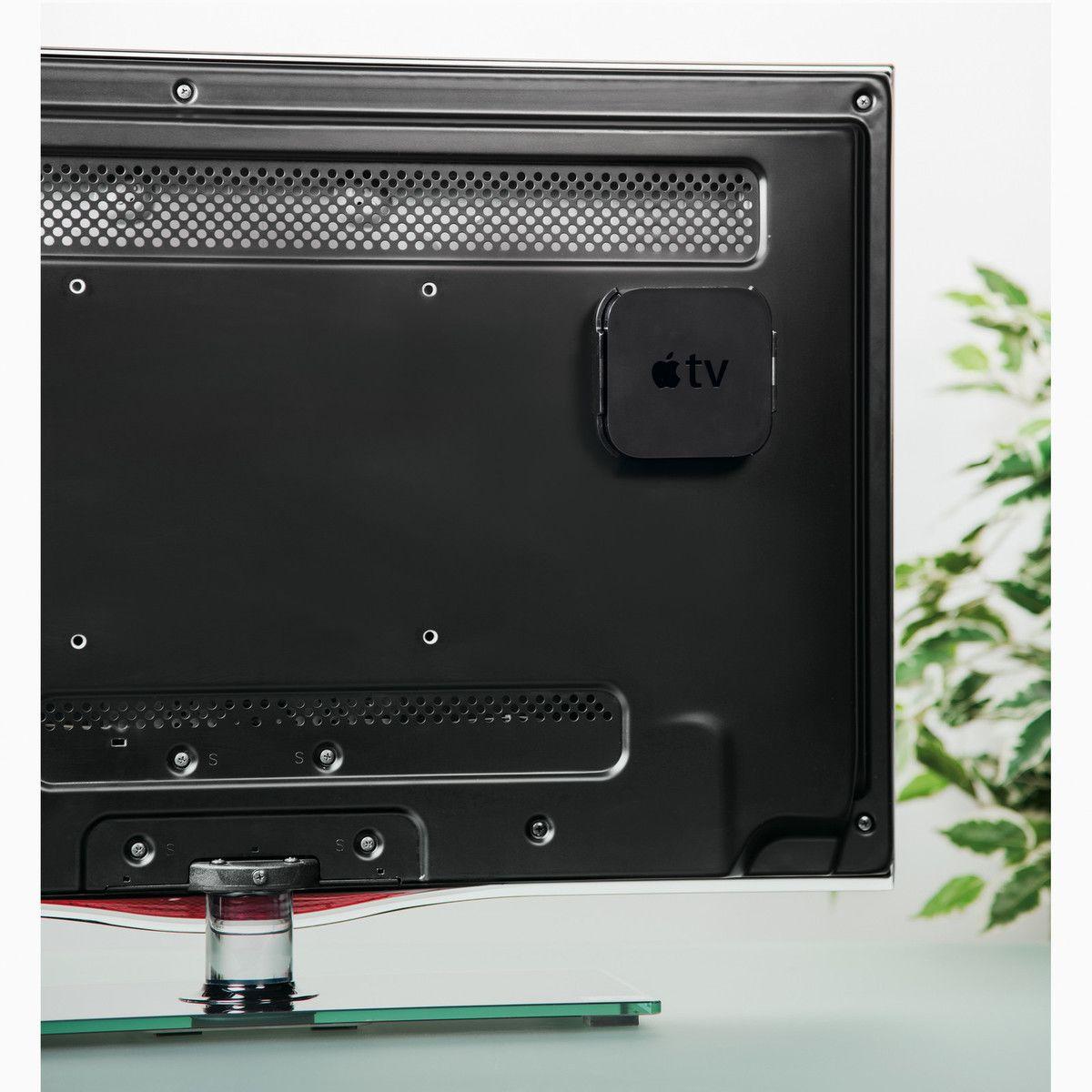 Miten yhdistän iOS-laitteen televisiooni, jotta voin katsoa Apple digitaalinen AV-sovitin - Tietokonetarvikkeet - Gigantti