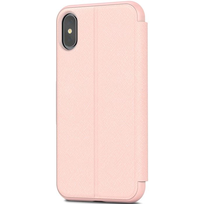 Moshi SenseCover (iPhone X/Xs)