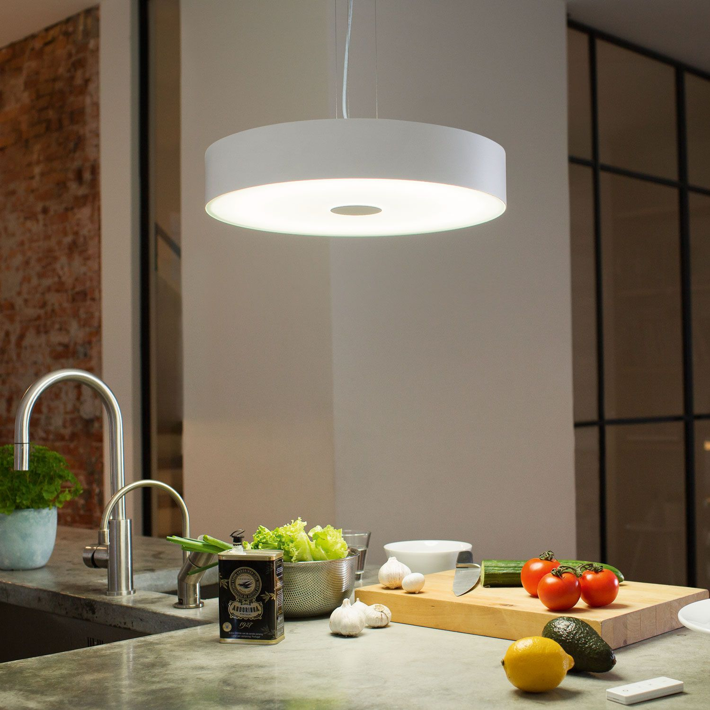 philips hue fair riipus. Black Bedroom Furniture Sets. Home Design Ideas