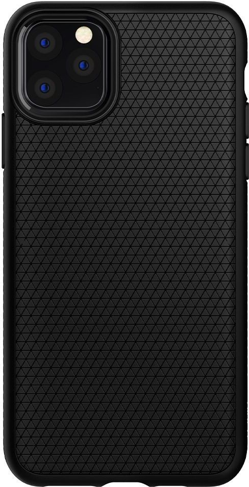 Spigen Liquid Air (iPhone 11 Pro)